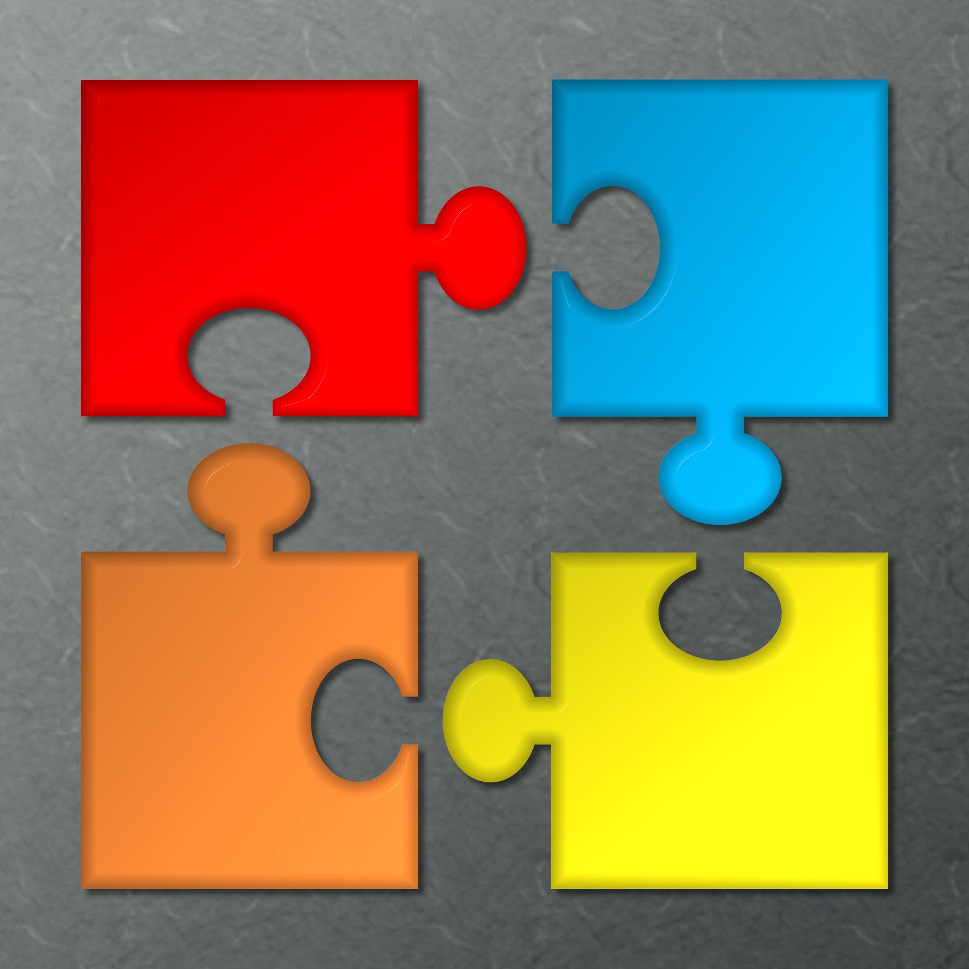 puzzle-69995