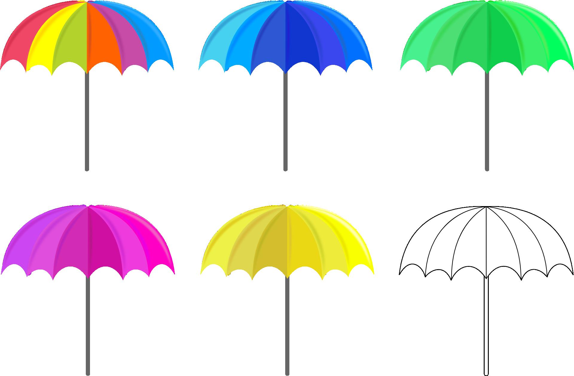 umbrella-181682