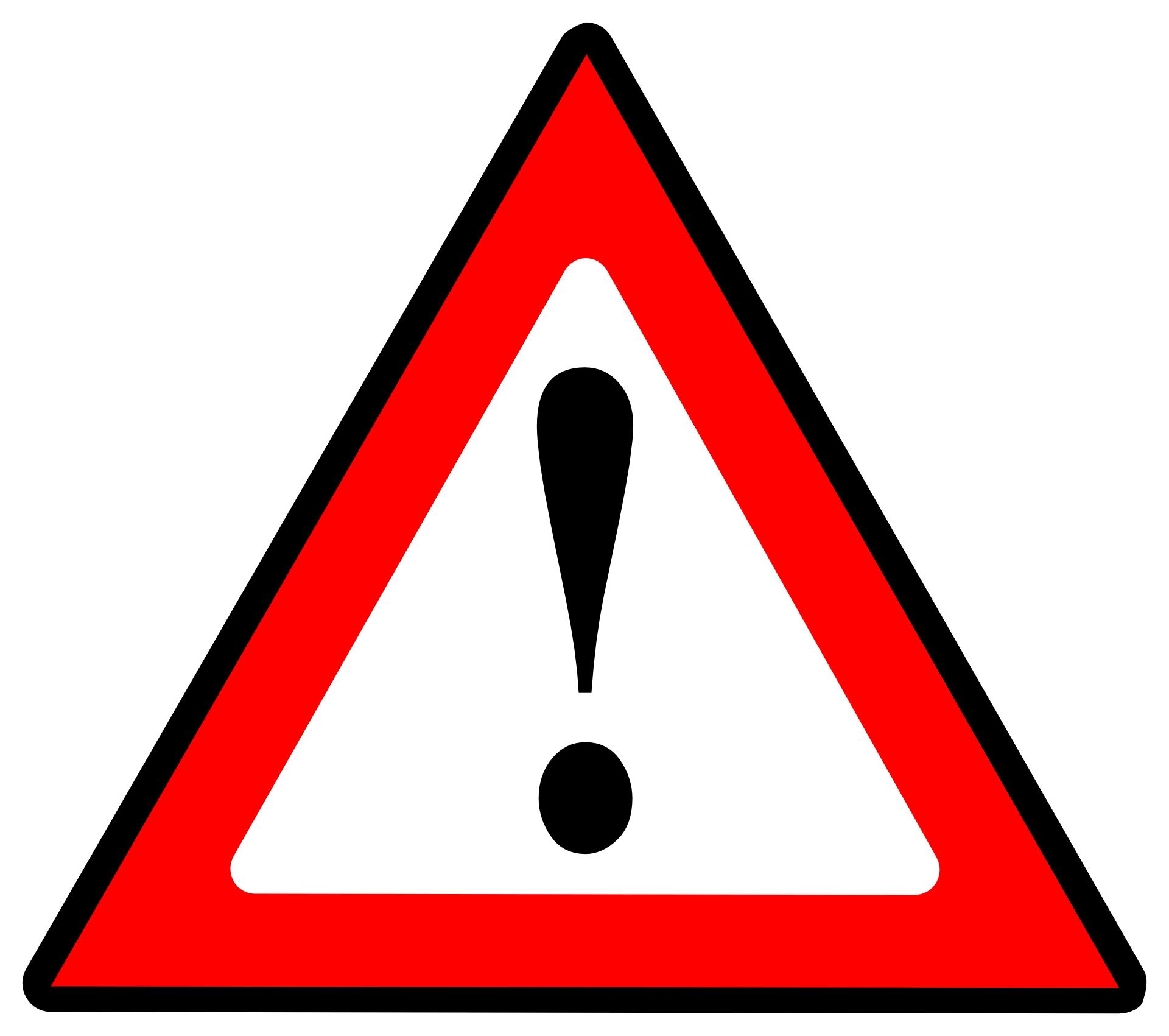 warning-303898