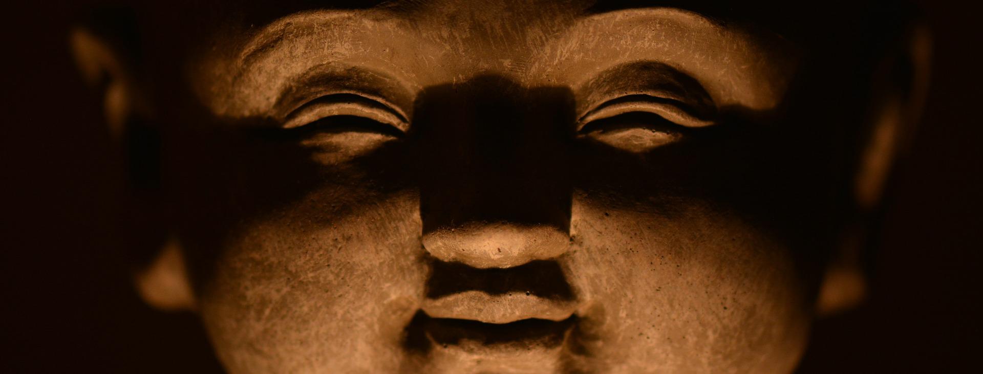 buddha-513712_1920