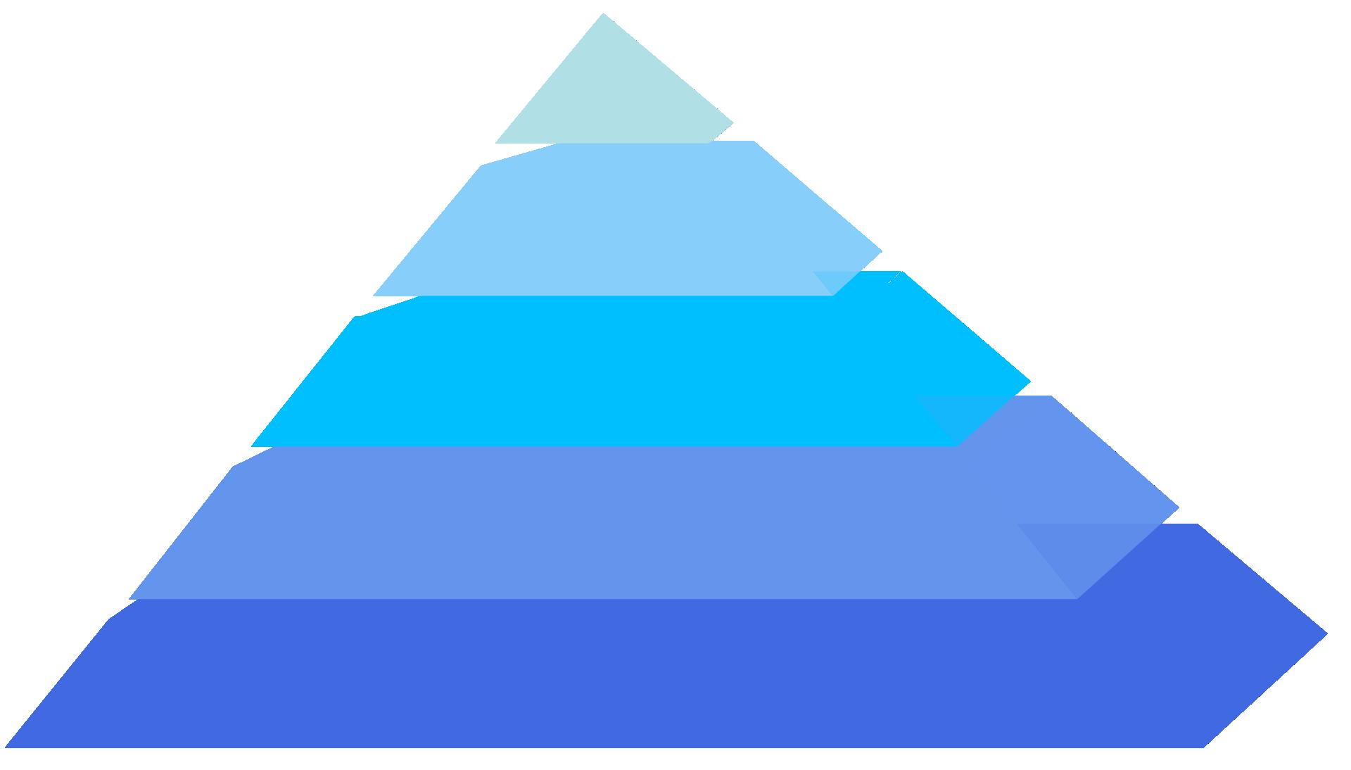 pyramids-305074