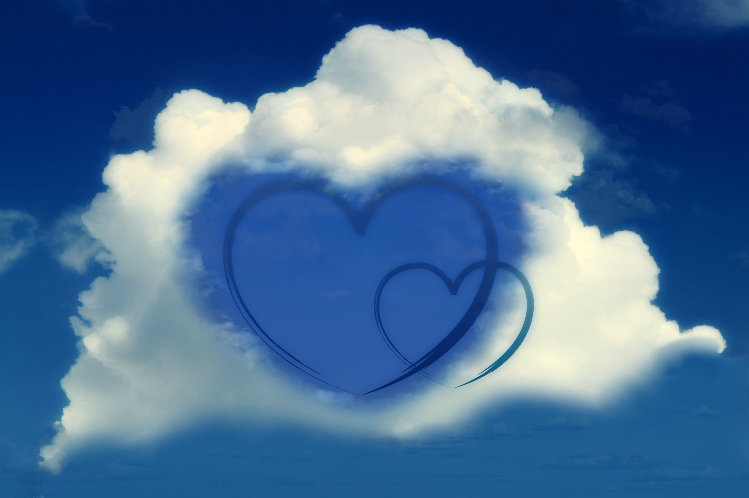 heart-105730