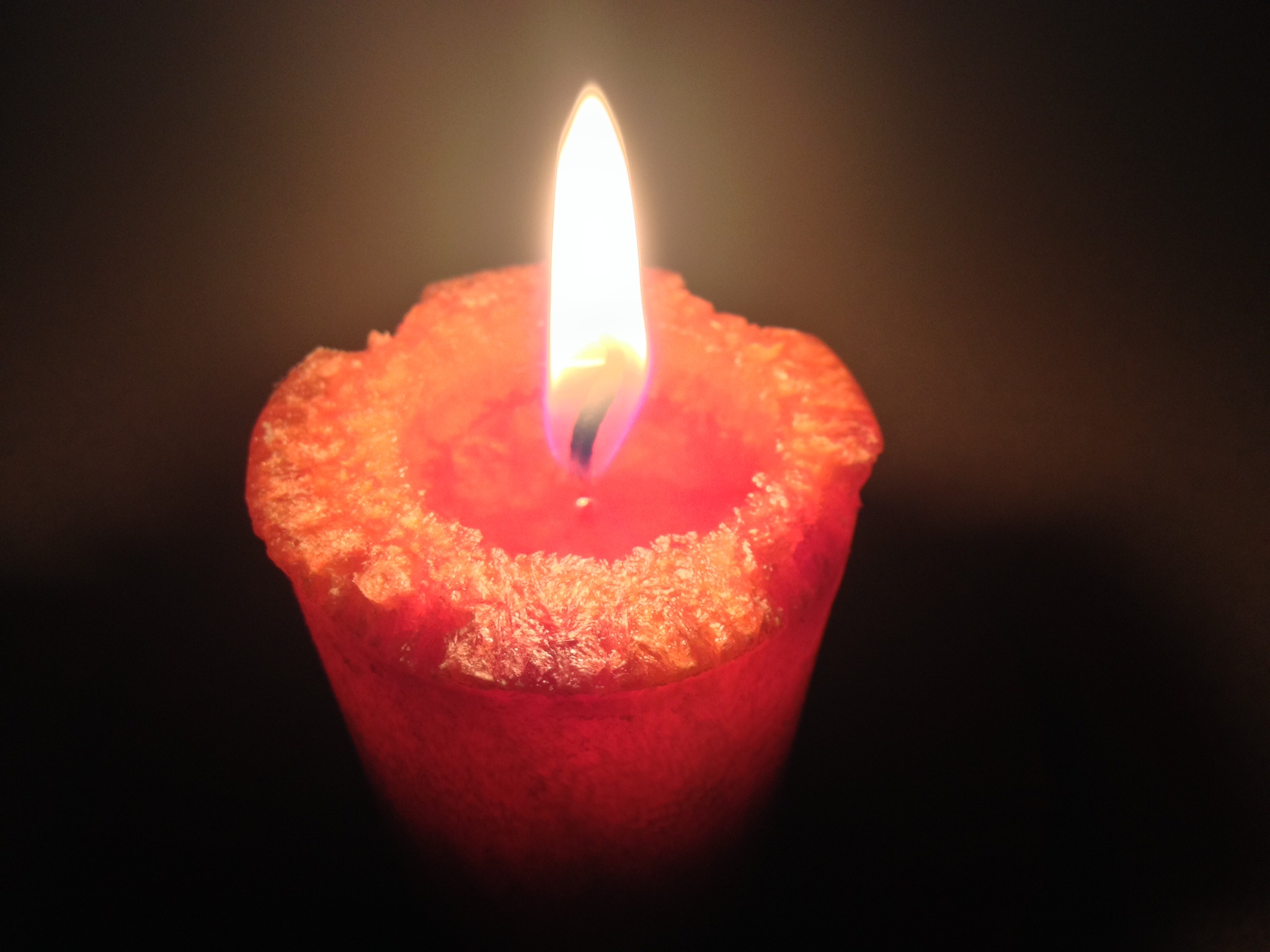 candle-452966