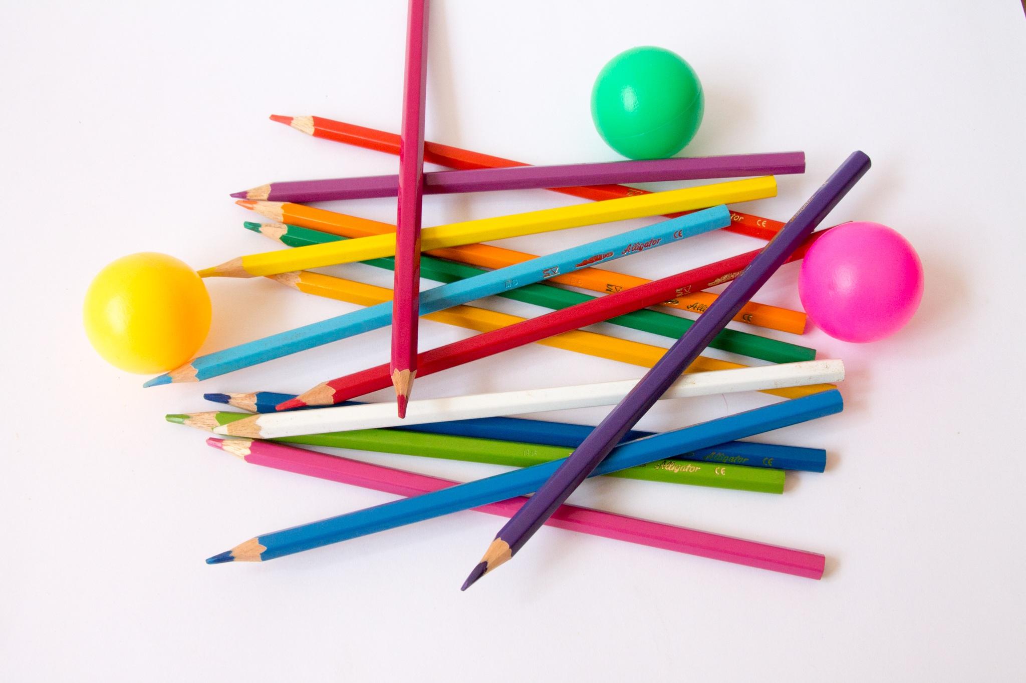 color-balls-616050