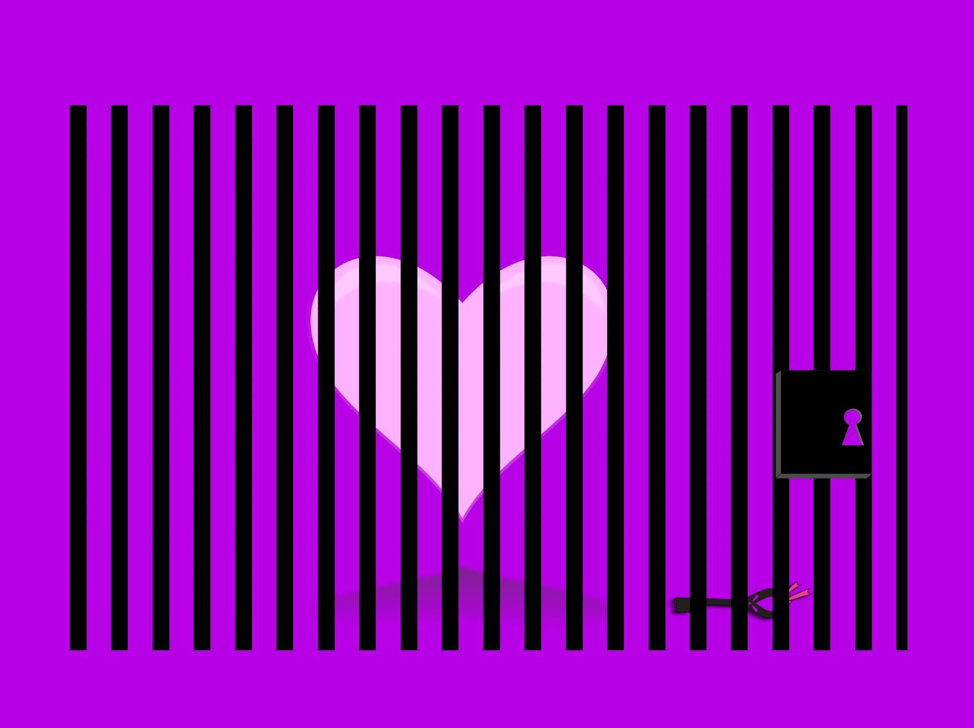 heart-642154