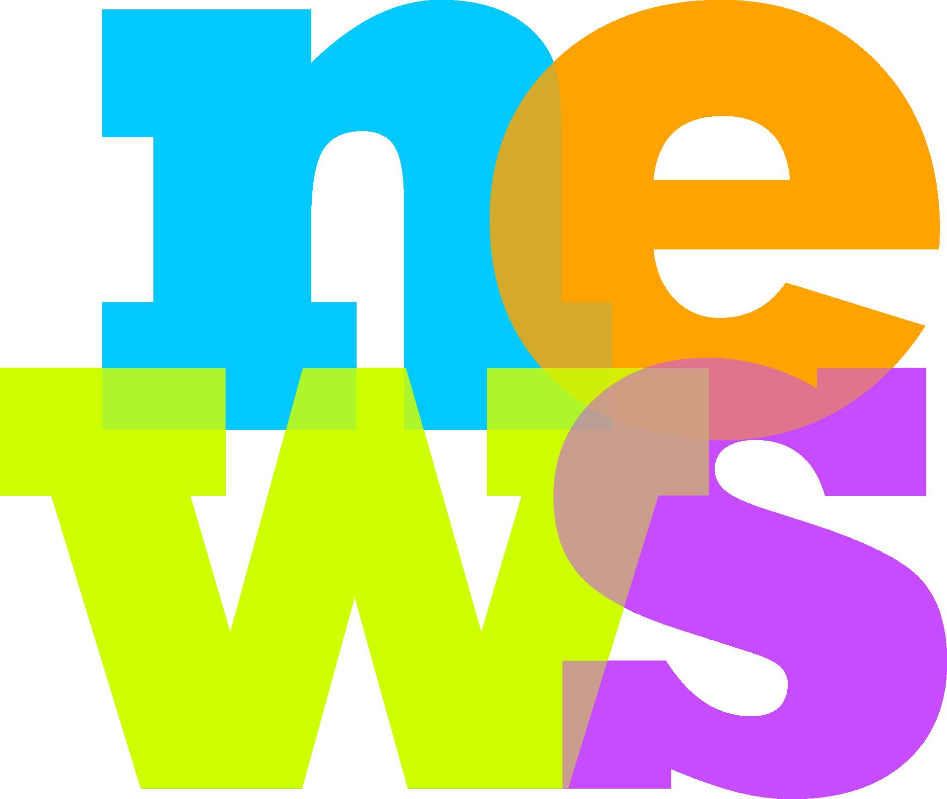 news-624859