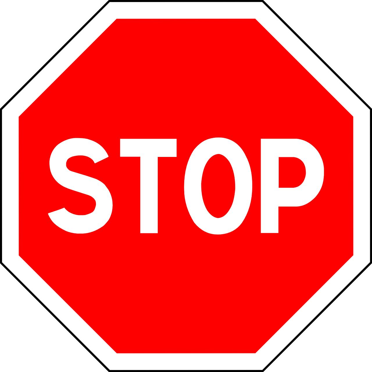 stop-160734_1280