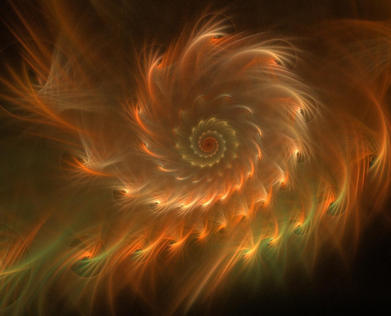swirls-69963_1280