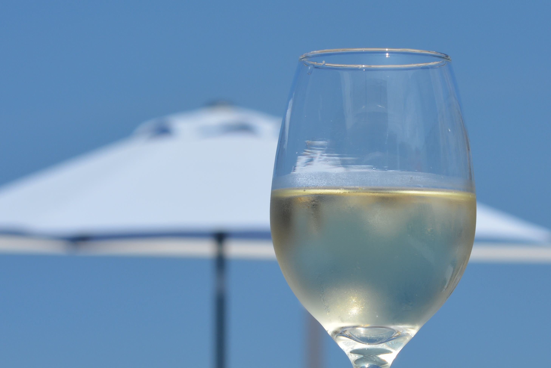 wine-558876