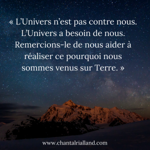 Post FB Univers besoin Septembre 2018