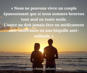 Post FB Octobre 2018 Couple