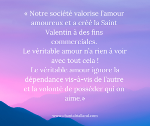Post FB Février 2019 Saint Valentin