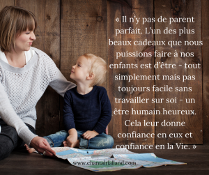 Post FB Février 2019 Parents heureux