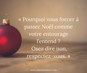 Post FB novembre 2019 Noël