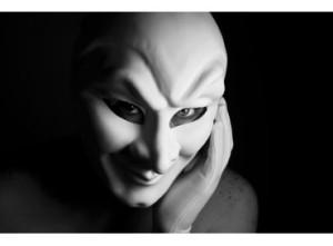 Photo Radio Ethic pervers-narcissique-370x272
