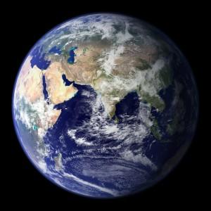 Planète Terre Jeudi 26 mars 202011008_1920